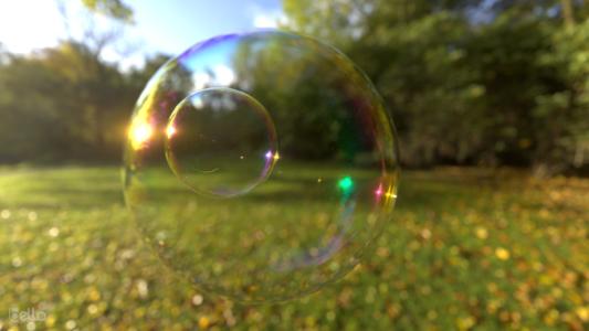bubbles_iridiscense